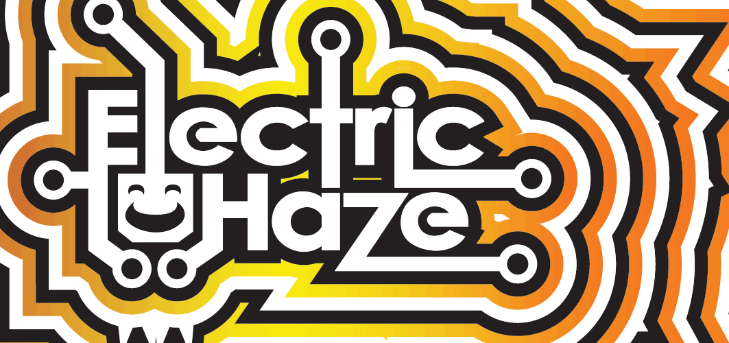 ELECTRIC_HAZE